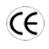 Marcatura CE Scaffalatura portapallet