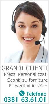 Banner Grandi Clienti