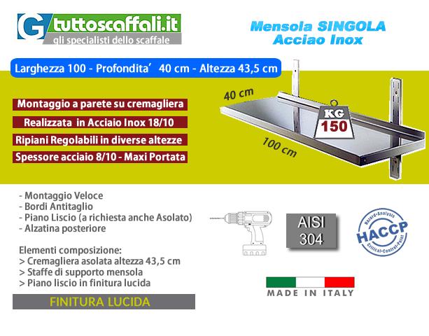 18 V 2/% 200 mW SMT 2-Pin SOD-323F x25pcs Udzste 1718B contrassegnato 65 Rohm Diodo Zener