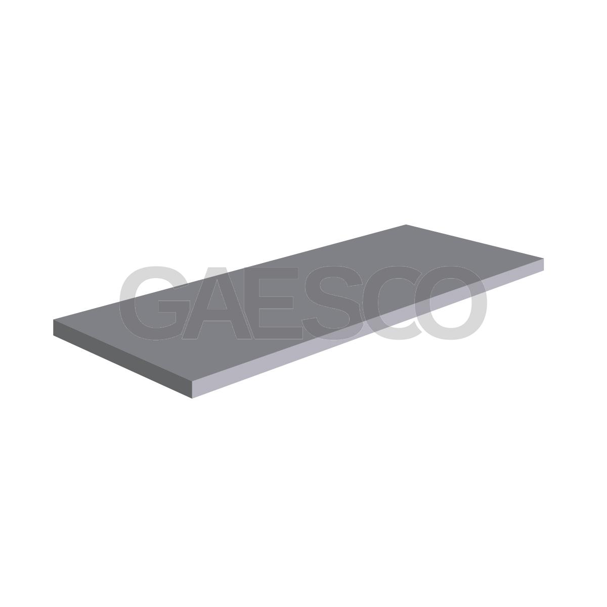 Piano per armadio archiviazione larghezza 90 cm for Armadio per esterno 90 cm