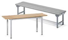 Panche Per Spogliatoio Ikea.Panche Per Spogliatoi